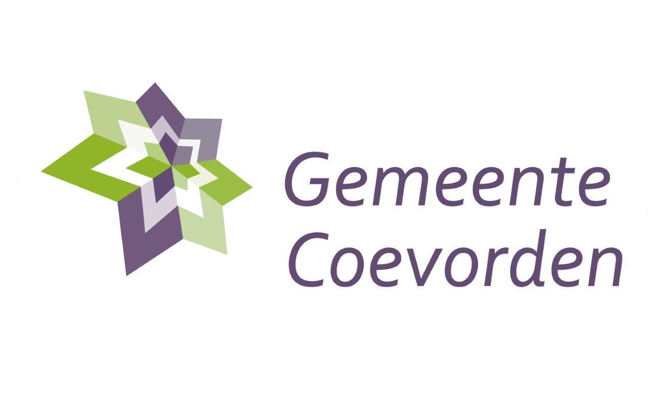 Gemeente Coevorden