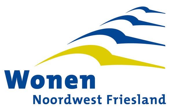 Wonen Noordwest Friesland