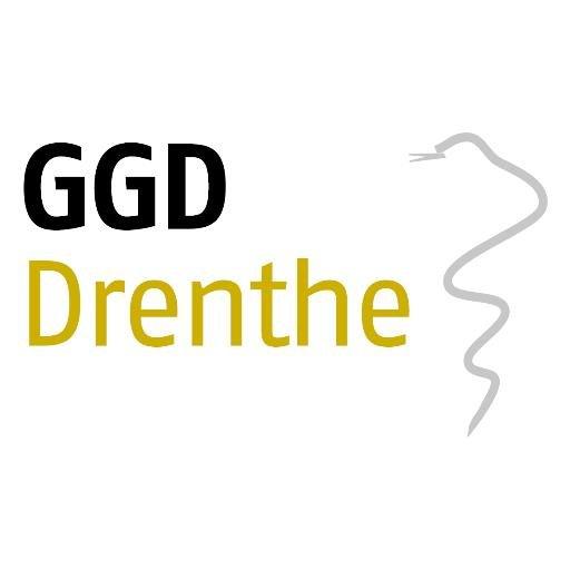 GGD Drenthe