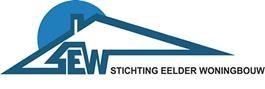 Stichting Eelder Woningbouw