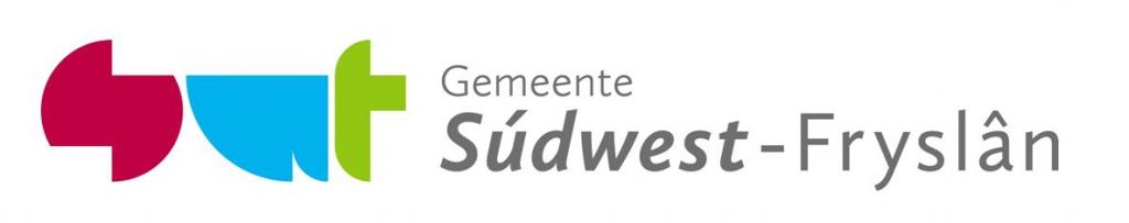 Gemeente Súdwest-Fryslân