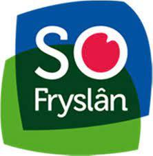SO Fryslan