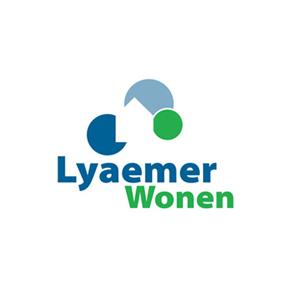Lyaemer